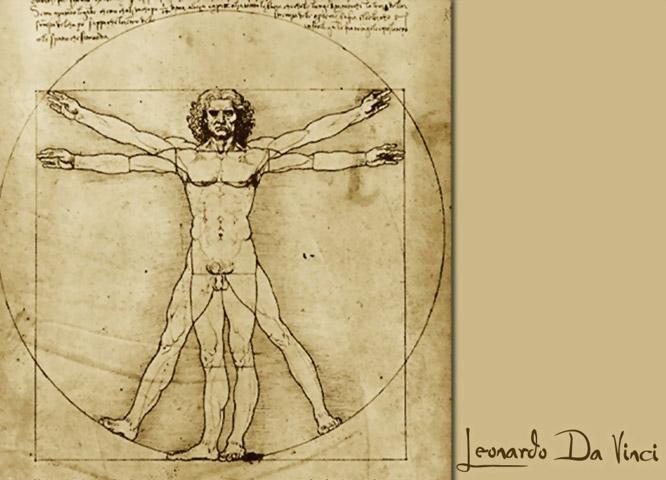Dibujo anatomico y ficticio: Los catalizadores del buen dibujante de ...