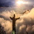 Frases para crecer espiritualmente