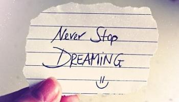 Las 50 mejores frases de motivación