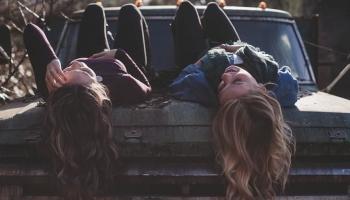 Las 30 mejores frases de amistad