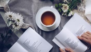 Qué es la poesia?