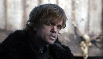 Las 10 mejores frases de Tyrion Lannister