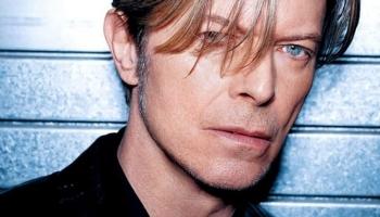 Las 10 mejores frases de David Bowie