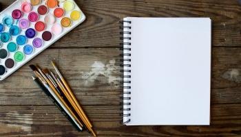 Como desarrollar su creatividad