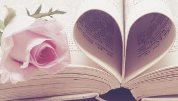 ¿Cómo redactar una carta romántica?