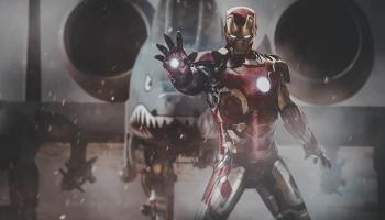 Las mejores frases de The Avengers (Los Vengadores)