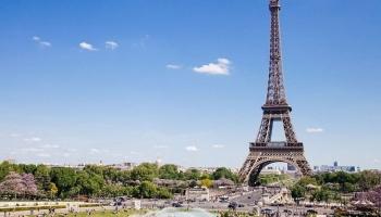 Las frases que reflejan que la elegancia le pertenece a Francia