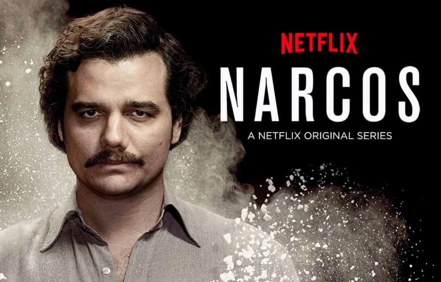 Pablo Escobar en Narcos. Sus 15 mejores frases