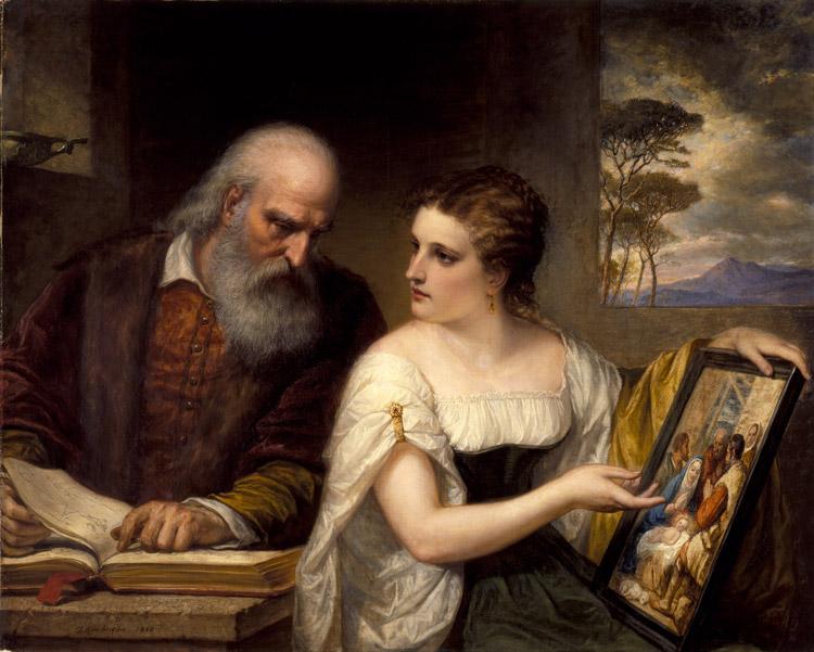 Qué es y para que sirve la filosofía?