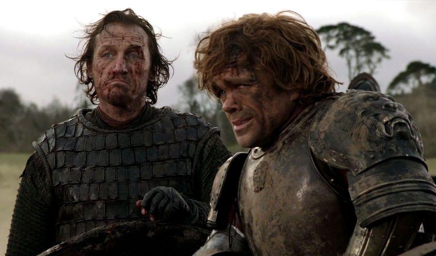 Imagen de Tyrion Lannister