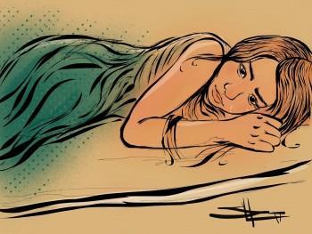 Las 50 mejores frases de desamor y amor imposible