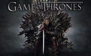 Las mejores frases de Game of Thrones