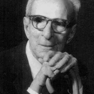 Biografía de Agustín Acosta