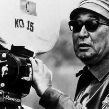 Biografía de Akira Kurosawa