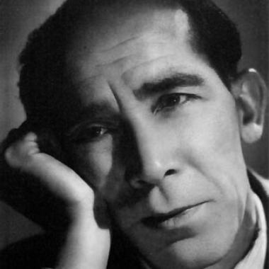 Biografía de Alejandro Casona