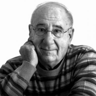 Alfredo Landa