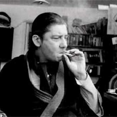 Biografía de Alfredo Zitarrosa