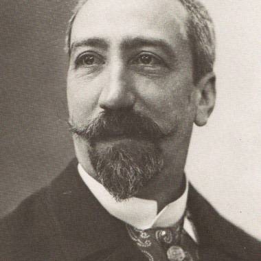 Biografía de Anatole France