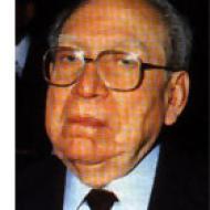 Biografía de Arturo Uslar Pietri