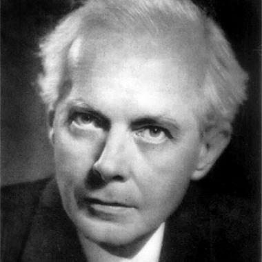 Biografía de Béla Bartók