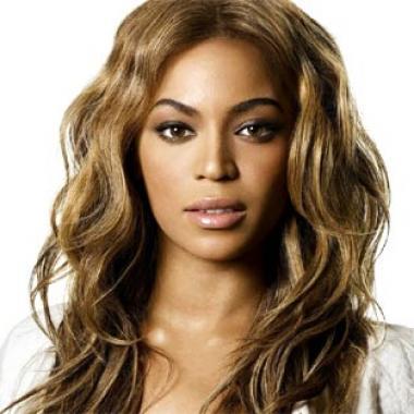 Biografía de Beyoncé