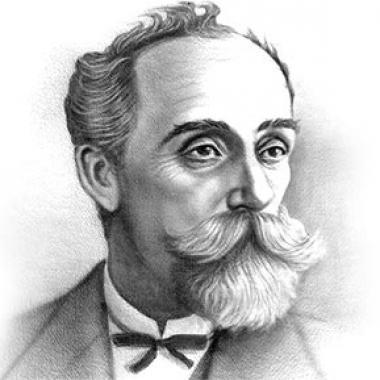 Biografía de Eugenio María de Hostos