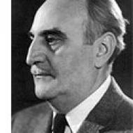 Biografía de Francisco Ayala