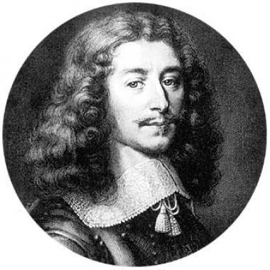 Biografía de François de La Rochefoucauld