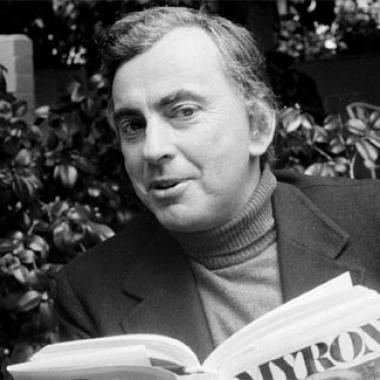 Biografía de Gore Vidal