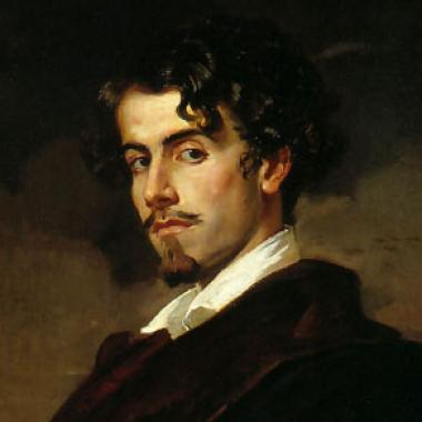 Biografía de Gustavo Adolfo Bécquer
