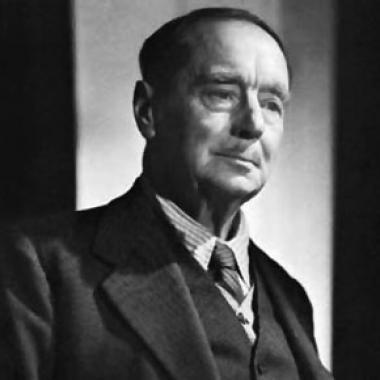Biografía de Herbert George Wells