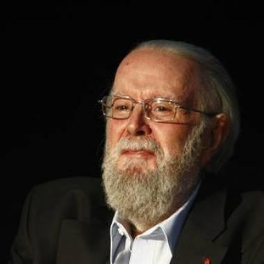 Hugo Gutierrez Vega