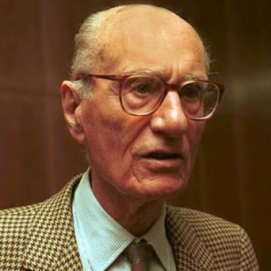 Biografía de Indro Montanelli