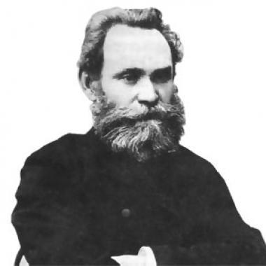 Biografía de Iván Pávlov