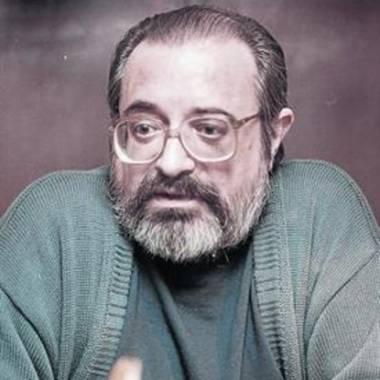 Biografía de Jaume Perich