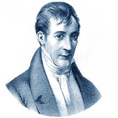 Biografía de Joaquín Fernández de Lizardi