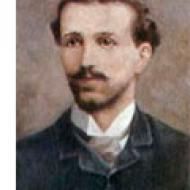 Biografía de José Asunción Silva