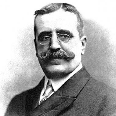 Biografía de José Canalejas
