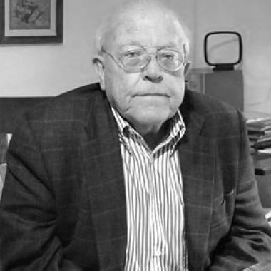 Biografía de José Jiménez Lozano