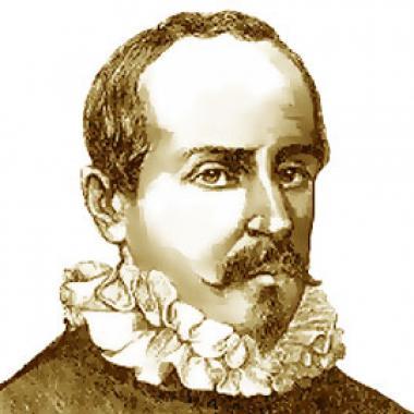 Biografía de Juan Ruiz de Alarcón