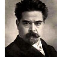 Biografía de Juan Zorrilla de San Martín