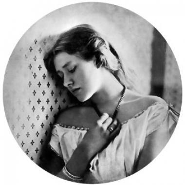 Biografía de Julia Cameron