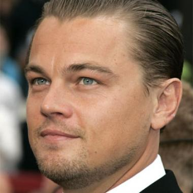 Biografía de Leonardo DiCaprio