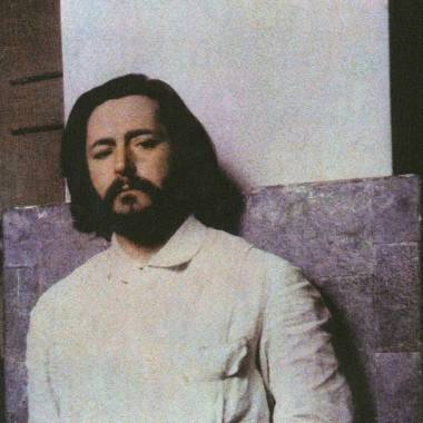 Biografía de Leonid Andréiev