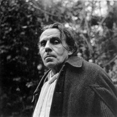 Biografía de Louis-Ferdinand Céline