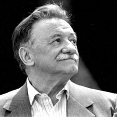 Biografía de Mario Benedetti