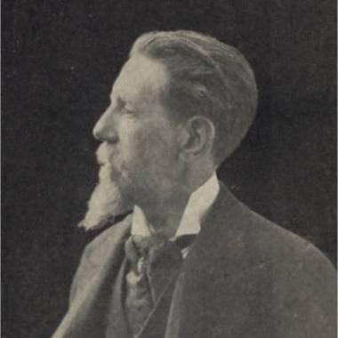 Biografía de Melchor de Palau