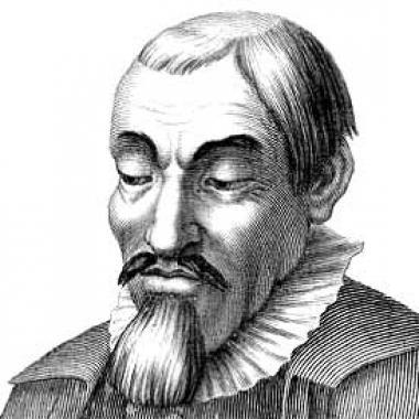 Biografía de Miguel de Molinos