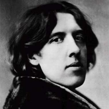 Biografía de Oscar Wilde