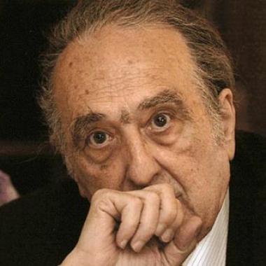 Biografía de Rafael Sánchez Ferlosio